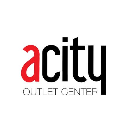 Acity