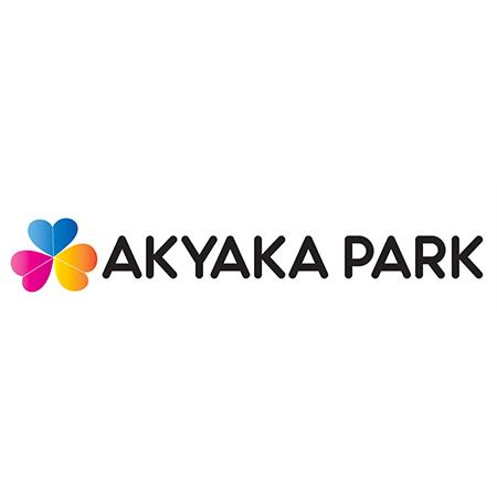 Akyaka Park AVM