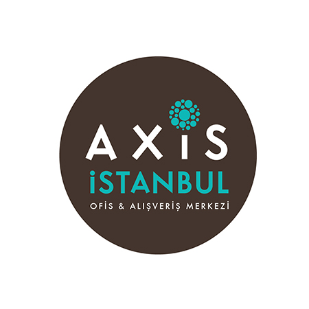 Axis İstanbul