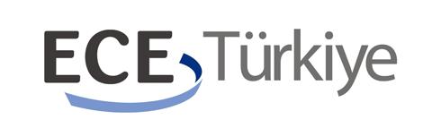 Ece Türkiye