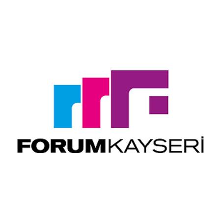 Kayseri Forum