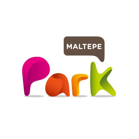 Maltepe Park