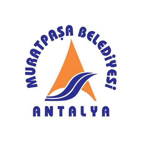 Muratpaşa Belediyesi