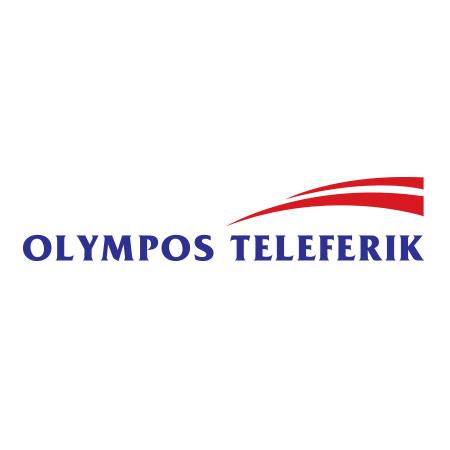 Olympos Teleferik