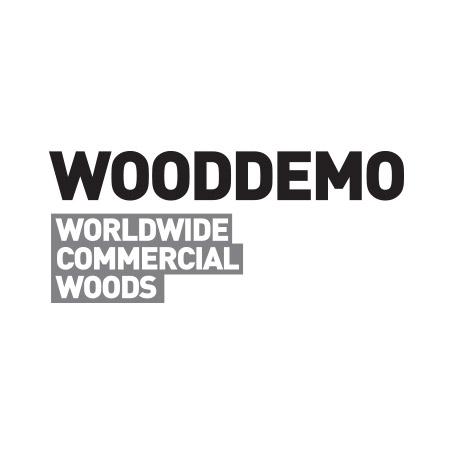 Wooddemo